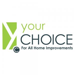 Your Choice Logo