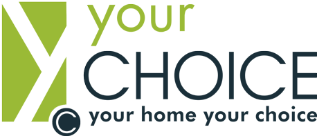 Your Choice Logo