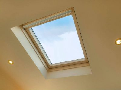 4-seasons-roof-7