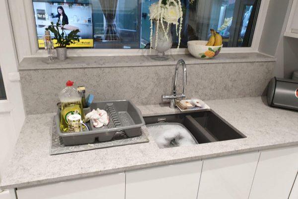 Sink Run After (1)
